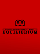 EQUILIBRIUM - An A to Z of Australia, photographs by Gary Lewis