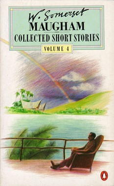 Collected Short Stories - Volume 2